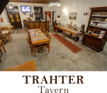 trahter
