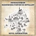 KAARDIGA-INFO-ruunawere-HOTELLIST